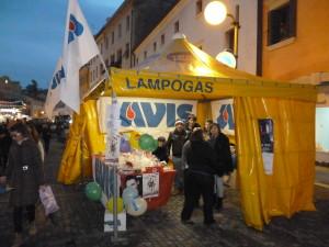 Avis Giovani Reg San Martino 2012 001