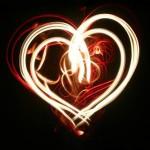 icona - cuore