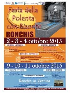 festa-della-polenta-20151